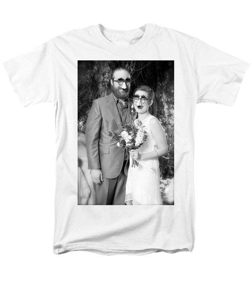 05_21_16_5310 Men's T-Shirt  (Regular Fit)