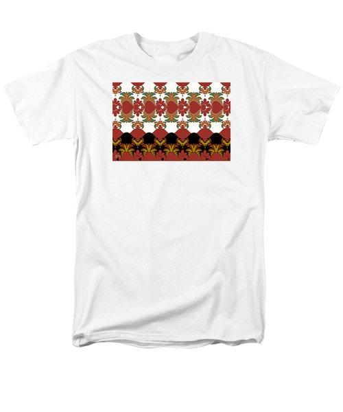 Penny Arcade Men's T-Shirt  (Regular Fit) by Jim Pavelle