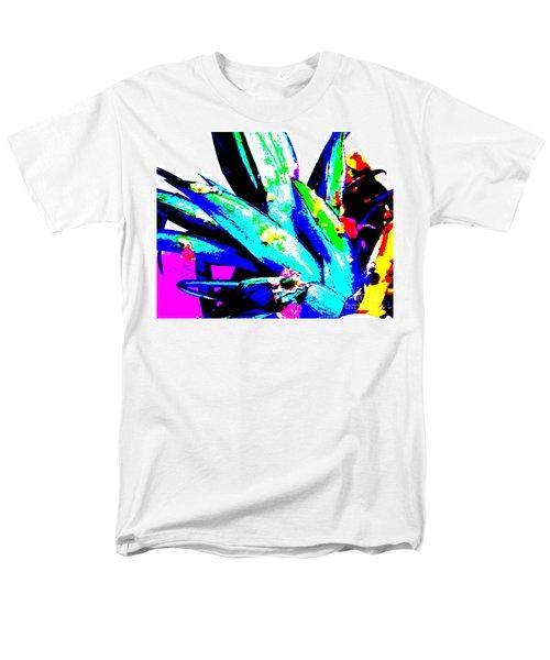 Tropical Men's T-Shirt  (Regular Fit) by Tim Townsend