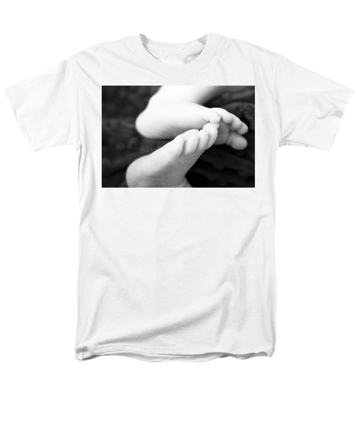 Max Men's T-Shirt  (Regular Fit) by Marlo Horne