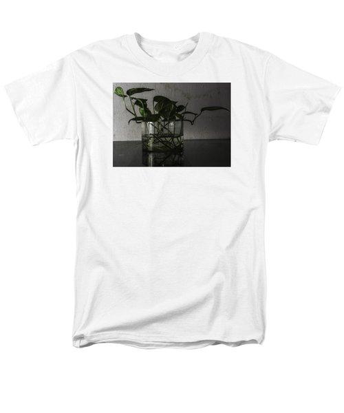 Aimple Men's T-Shirt  (Regular Fit) by Rajiv Chopra