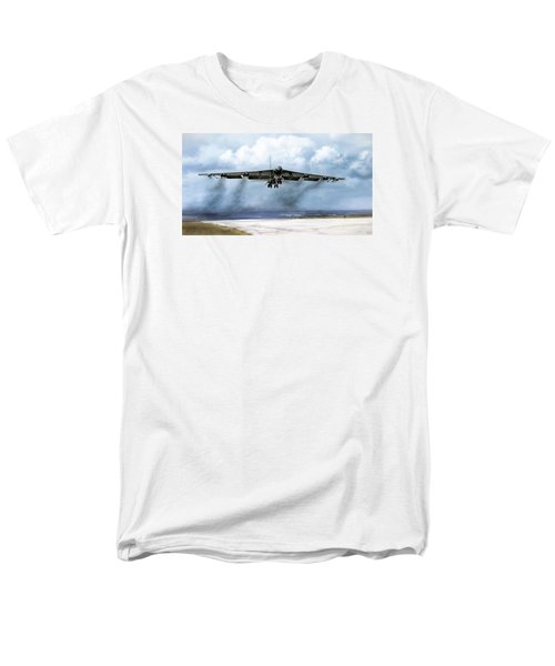 Ascension Men's T-Shirt  (Regular Fit) by Peter Chilelli