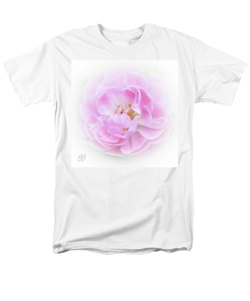 Be A Dreamer Men's T-Shirt  (Regular Fit) by Geri Glavis