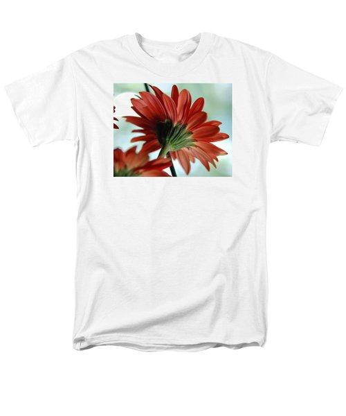 Cabrera Daisy Men's T-Shirt  (Regular Fit) by John Schneider