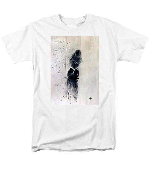 Dreams Come True.. 6 Men's T-Shirt  (Regular Fit)
