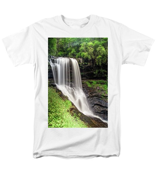 Drywalls Summer Men's T-Shirt  (Regular Fit) by Deborah Scannell