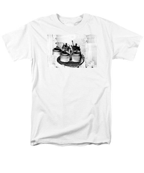 Honey Jars Men's T-Shirt  (Regular Fit) by Don Gradner