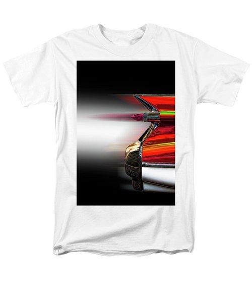 Hydra-matic Men's T-Shirt  (Regular Fit)