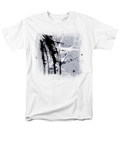 It Is Your Turn Men's T-Shirt  (Regular Fit) by Melissa Smith