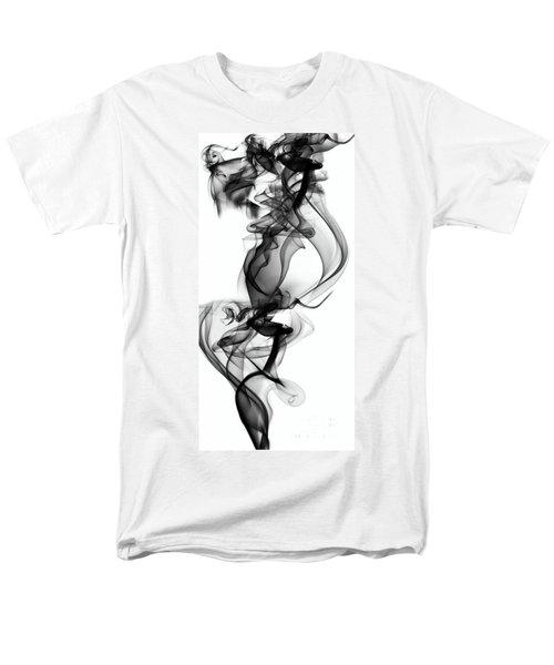 Lift Men's T-Shirt  (Regular Fit) by Clayton Bruster