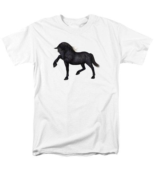 Mentor  Men's T-Shirt  (Regular Fit)