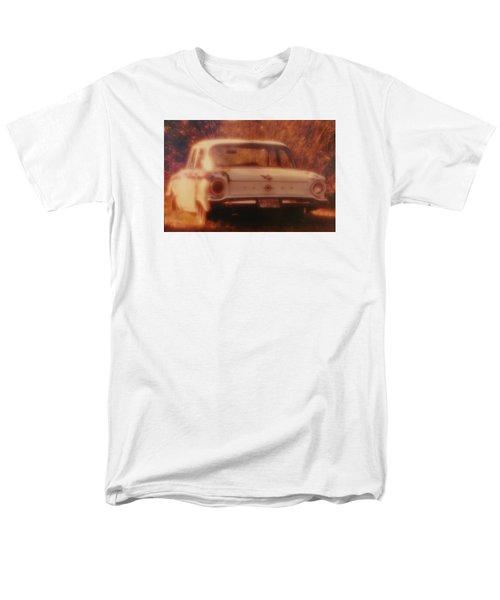 Mprints-oldie But Goodie Men's T-Shirt  (Regular Fit) by M Stuart