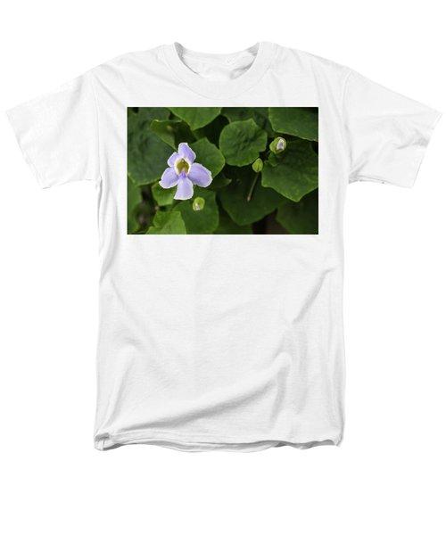 Orchids  Men's T-Shirt  (Regular Fit) by Jingjits Photography
