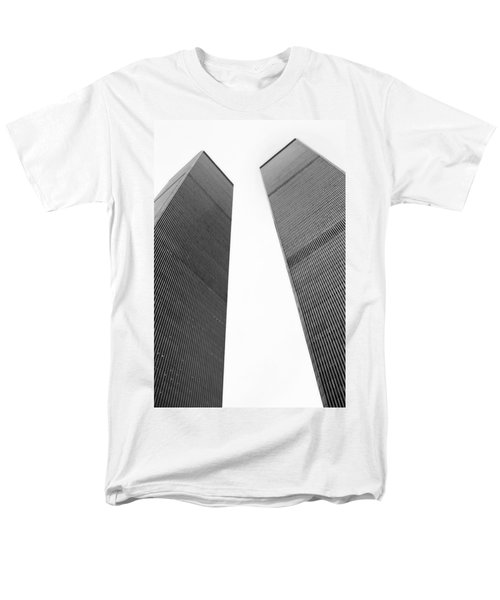 Remember T-Shirt by Joann Vitali