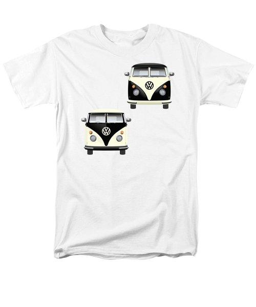 Rubadubdub Men's T-Shirt  (Regular Fit) by Tim Gainey