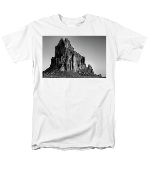 Sacred Glow II Men's T-Shirt  (Regular Fit) by Jon Glaser