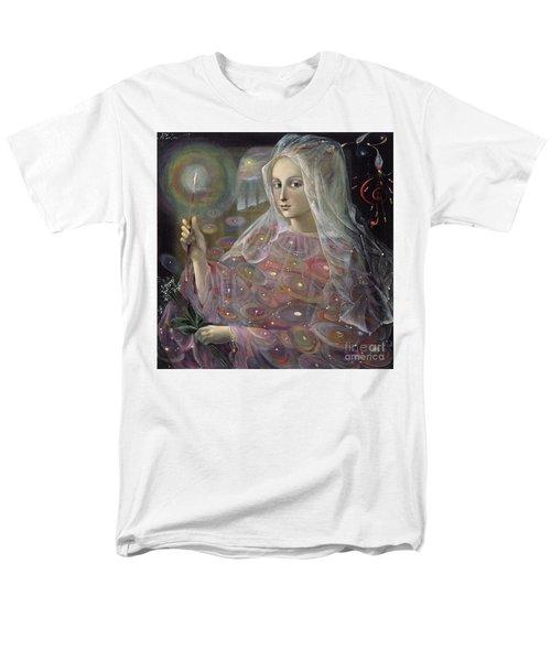 Sagittarius Men's T-Shirt  (Regular Fit)