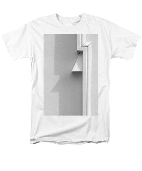 St.petersburg  #7915 Men's T-Shirt  (Regular Fit) by Andrey Godyaykin