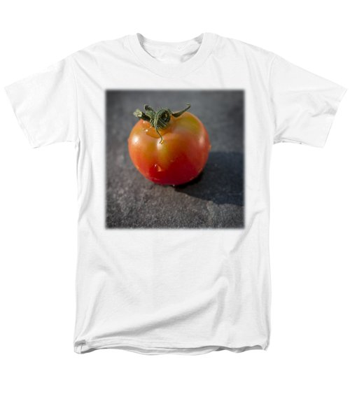 Sweet 100 T Men's T-Shirt  (Regular Fit) by David Stone