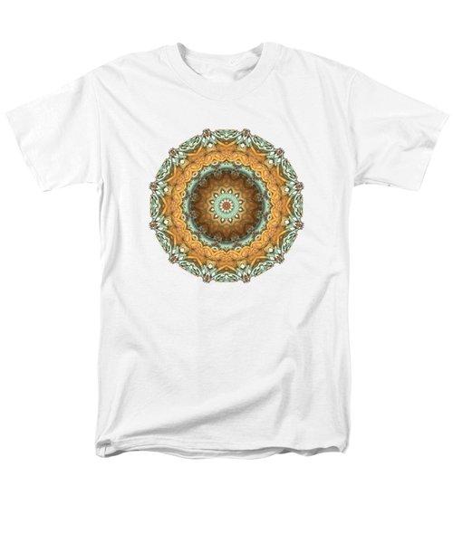 Test Men's T-Shirt  (Regular Fit) by Lyle Hatch