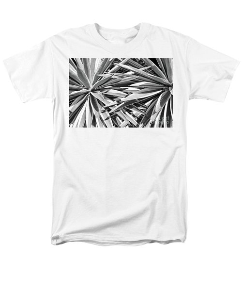 Together Men's T-Shirt  (Regular Fit)