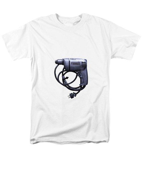 Tools On Wood 76 Men's T-Shirt  (Regular Fit)