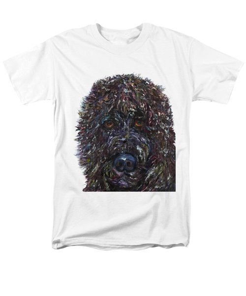 You've Got A Friend In Me Men's T-Shirt  (Regular Fit)