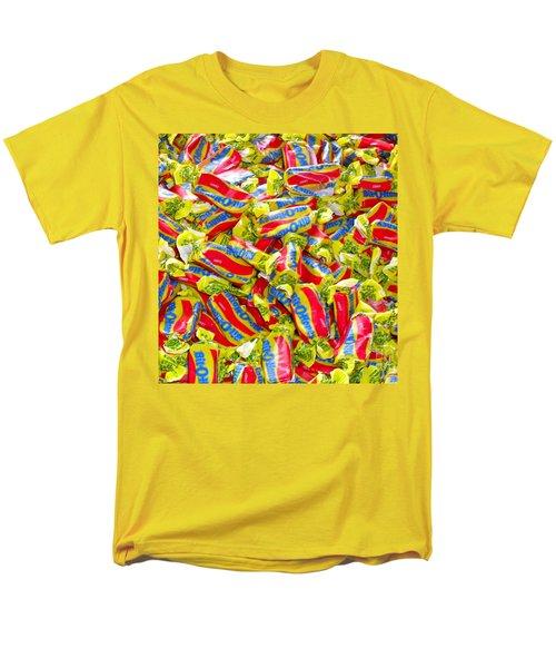A Little Bit O Honey Men's T-Shirt  (Regular Fit) by Beth Saffer