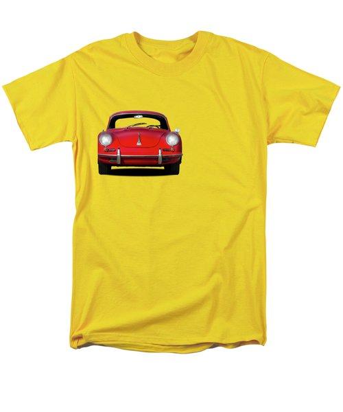 Porsche 356 Men's T-Shirt  (Regular Fit)