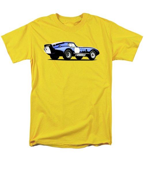 The Daytona Men's T-Shirt  (Regular Fit) by Mark Rogan