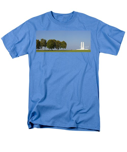 130918p135 Men's T-Shirt  (Regular Fit) by Arterra Picture Library