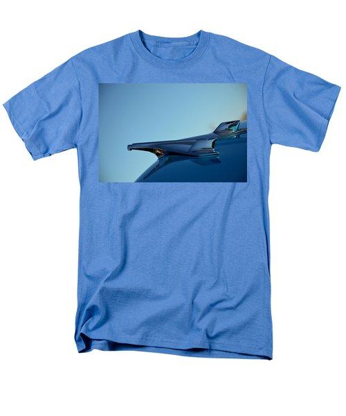 Men's T-Shirt  (Regular Fit) featuring the photograph Hr-10 by Dean Ferreira