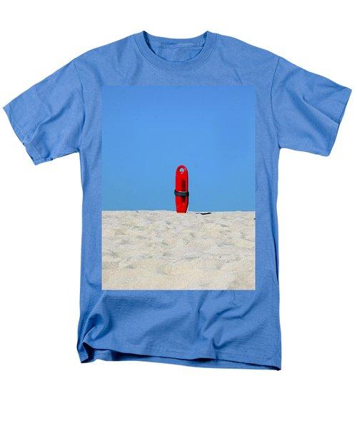 Save Me Men's T-Shirt  (Regular Fit) by Joe Schofield