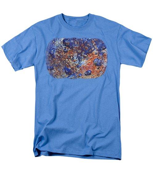 Men's T-Shirt  (Regular Fit) featuring the photograph Blown Away by Sami Tiainen