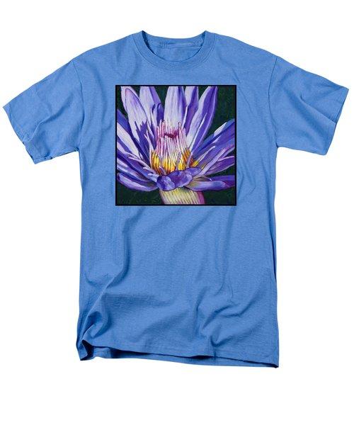 Beauty Men's T-Shirt  (Regular Fit) by John Lautermilch