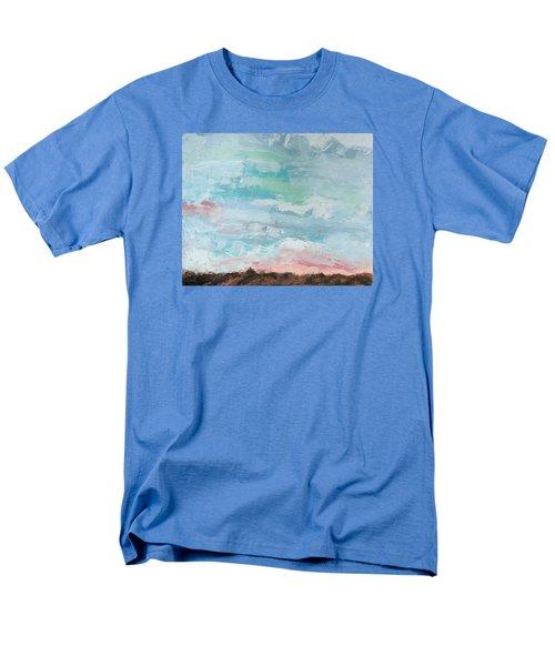 Beloved Men's T-Shirt  (Regular Fit) by Nathan Rhoads