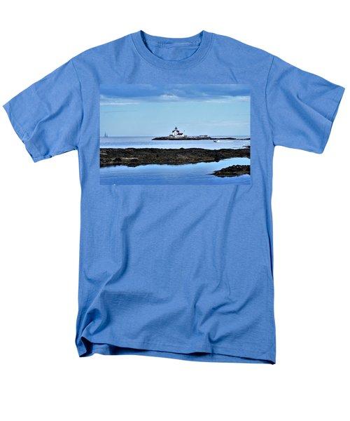 Cuckholds Light Men's T-Shirt  (Regular Fit)
