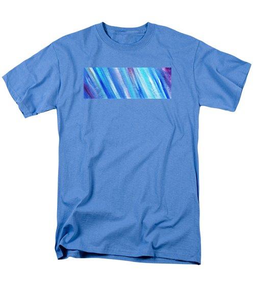 Cy Lantyca 22 Men's T-Shirt  (Regular Fit)