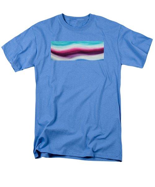 Cy Lantyca 23 Men's T-Shirt  (Regular Fit)