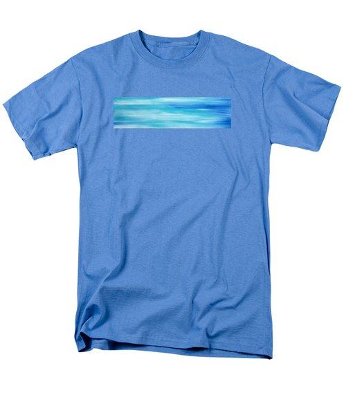 Cy Lantyca 25 Men's T-Shirt  (Regular Fit)