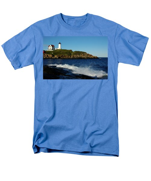 Dnre0608 Men's T-Shirt  (Regular Fit) by Henry Butz