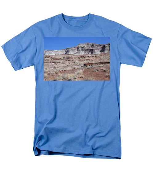 Fallen Giants Men's T-Shirt  (Regular Fit) by Gary Kaylor