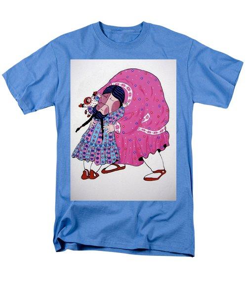 Love Men's T-Shirt  (Regular Fit)