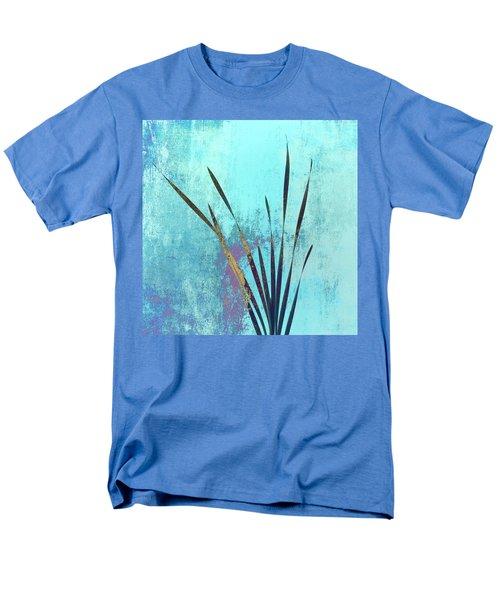 Men's T-Shirt  (Regular Fit) featuring the photograph Summer Is Short 3 by Ari Salmela