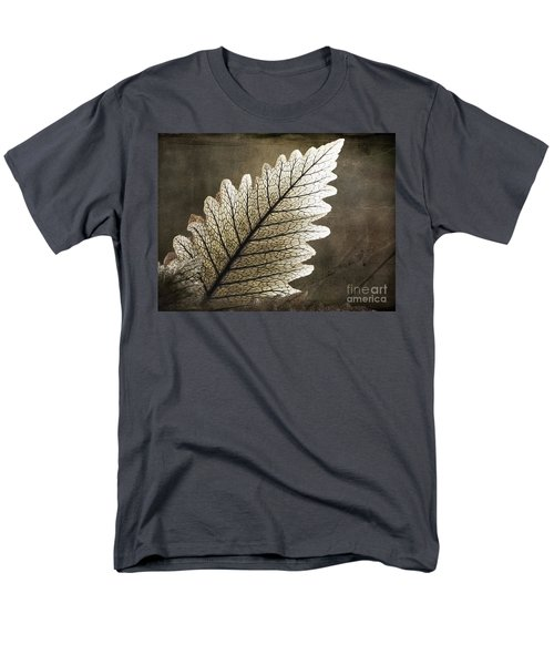 Shapes Of Hawaii 2 Men's T-Shirt  (Regular Fit) by Ellen Cotton