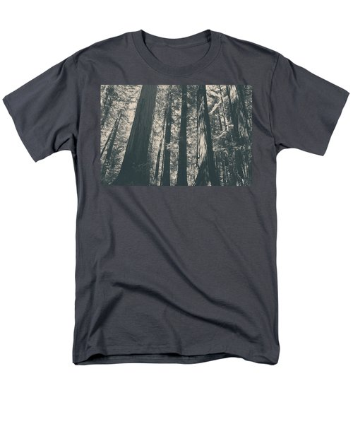 A Breath Of Fresh Air Men's T-Shirt  (Regular Fit) by Laurie Search