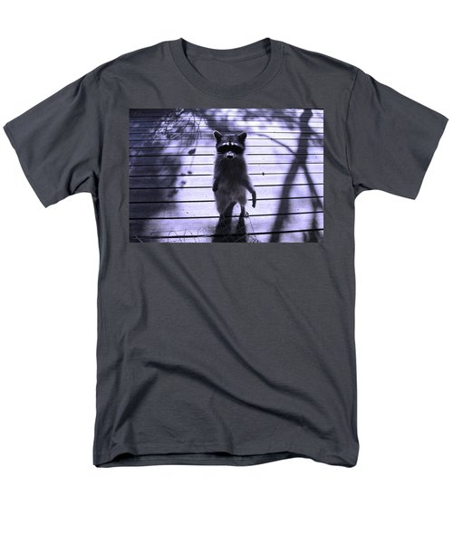 Dancing In The Moonlight Men's T-Shirt  (Regular Fit) by Kym Backland