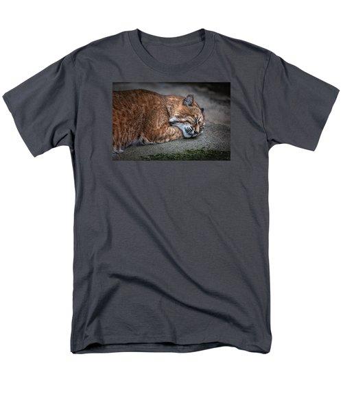 Dream Men's T-Shirt  (Regular Fit) by Hayato Matsumoto