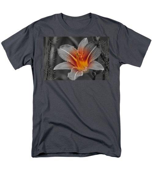 Dreamer Men's T-Shirt  (Regular Fit) by Jeanette C Landstrom
