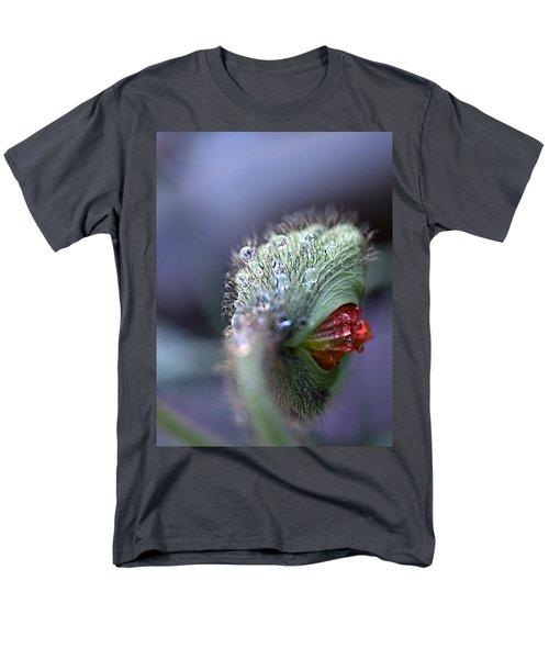 Emergence Men's T-Shirt  (Regular Fit) by Joe Schofield